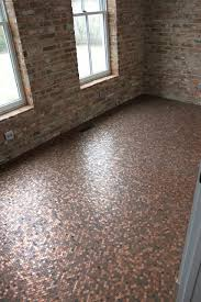 cheap kitchen flooring ideas flooring kitchen flooring ideas photos easy and cheap how