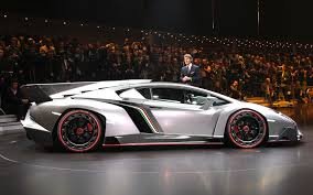 lamborghini veneno for sale threat 740 hp lamborghini veneno is aventador based