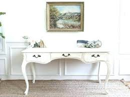 french country writing desk french country desk venkatweetz me