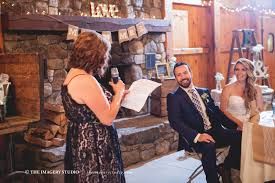 Rustic Wedding Venues In Ma Rustic Wedding Venue In Ma Red Apple Farm David U0026 Erin