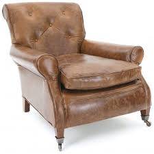 Sofas And Armchairs Design Ideas Best 25 Vintage Leather Sofa Ideas On Pinterest Chesterfield For