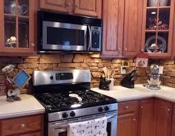 Black Brick Kitchen Tiles Kitchen Contemporary Kitchen Tiles Black And White Design Floor