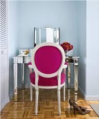 Accent Chair For Desk Sunlight U0026 Sparkle April 2013