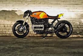 bmw k100 filter bmw k100 the k100 project don t call it a cafè racer
