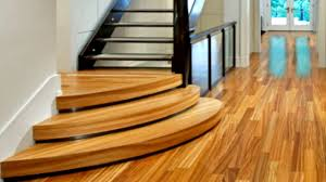 Laminate Wooden Floor 41 Laminate Wood Flooring Ideas Youtube