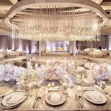 wedding decorating ideas wonderful image of accessories for