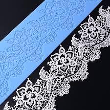 decorative lace border promotion shop for promotional decorative