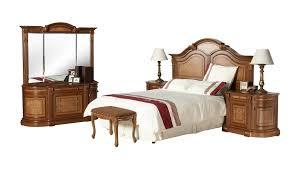 piece valencia bedroom suite