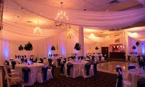 affordable banquet halls banquet pembroke pines banquet halls broward banquet