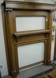 fireplace mantels toronto home decorating interior design bath