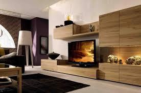ikea living room tv wall units nakicphotography