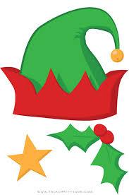 christmas photo booth props christmas photo booth printables free christmas diy printabl