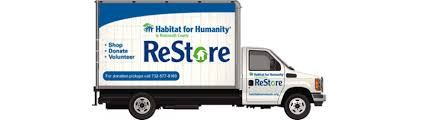 donate sofa pick up restore habitat for humanity in monmouth county