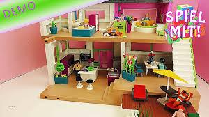 playmobil chambre b chambre beautiful chambre parent playmobil hi res wallpaper images