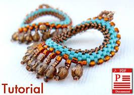 1613 best jewelry tutorials images on pinterest jewelry beads