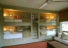 loft bedrooms innovative picture of loft bed kids jpg gray white bedroom ideas