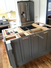 New Countertops Kitchen Renovation Choosing A Quartz Countertop Jenna Burger