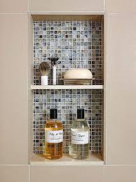 Bathroom Tile Ideas For Shower Walls Bathroom Corner Shower Tile Ideas Pretty Bathroom Shower Tile