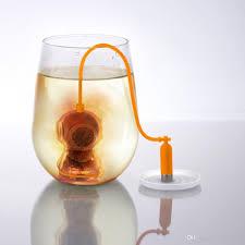 2017 2017 coffee u0026 tea tools random color deep coffee tea infusers