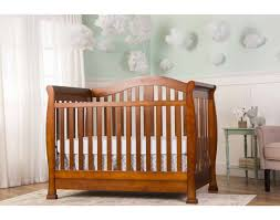 crib mattress walmart cribs baby crib bedding walmart awesome mini crib walmart baby