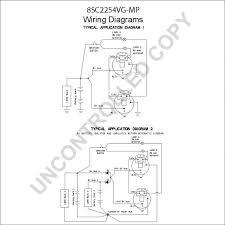 potentiometer wiring diagrams symbol wiring diagrams
