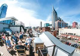 the 10 most instagrammable spots in nashville the everygirl