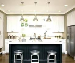 Kitchen Pendants Lights Kitchen Light Pendants Bloomingcactus Me