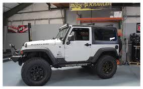 jeep jku rubicon 2014 jeep jk rubicon bullpen garage