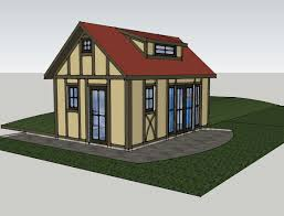 Tudor Style House Plans Tiny Tudor House Plans Home Act