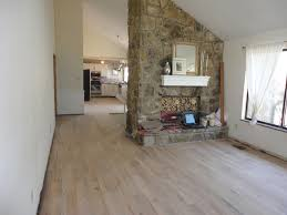 house measurements most popular laminate flooring 2014