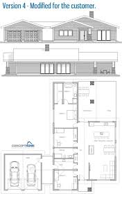 leave it to beaver house floor plan leave it to beaver house floor plan plans best two story houses