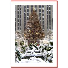new yorker christmas cards christmas lights decoration