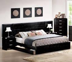 Bedroom Furniture Sets Discount Design Ideas - Bedroom ideas for black furniture