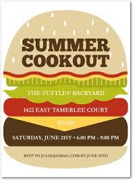 summer invitations pool invites sweet peas stilettos