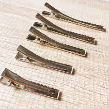 alligator hair needle felting supplies single prong alligator alligator