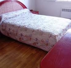 chambre a louer bayonne chambre à louer chez l habitant bayonne