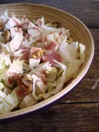 la cuisine de clea salades clea cuisine