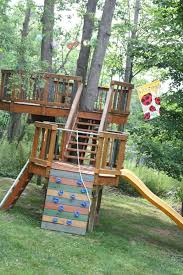Backyard Play Area Ideas Best Backyard Play Areas Ideas On Backyard Play Backyard