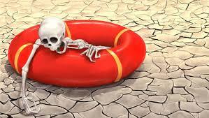 pixel halloween skeleton background skeleton full hd wallpaper and background 2040x1152 id 388327