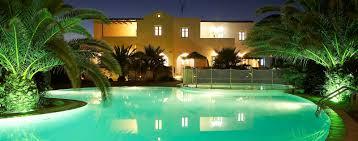 Hotel Atlantis by Atlantis Beach Villa Hotel Santorini Beach Hotel