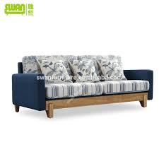 Latest Sofa Designs With Price Wooden Frame Sofa Hmmi Us