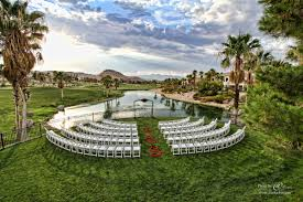 backyard wedding venues las vegas home outdoor decoration