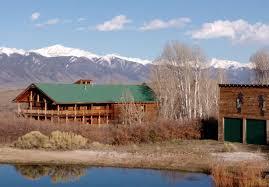 Barn Rentals Colorado Ranches For Sale In Colorado Mason Morse Ranch Company