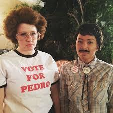 funniest costumes costumes popsugar