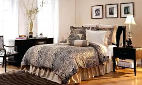 cheetah bedrooms leopard bedroom accessories alluring cheetah bedroom ideas design