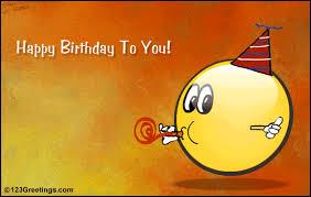 birthday animated cards u2013 gangcraft net