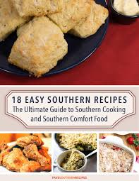 soul food thanksgiving recipes 35 soul food recipes the essential guide to soul food