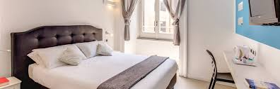 in suites manin suites rome official website best price