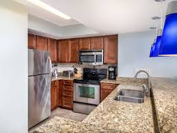 Cabana Shores Hotel Myrtle Beach Wyndham Towers On The Grove Wyndham Vacation Resorts Towers On The
