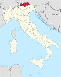 Lake Como Italy Map South Tyrol Wikipedia